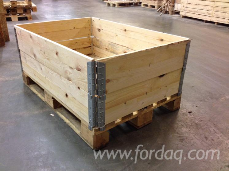 NEW-Pallet-Collars-2Q-1200x800x200mm-IPPC-HT-14-