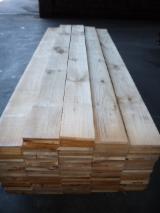 Softwood  Sawn Timber - Lumber - Radiata pine COL grade