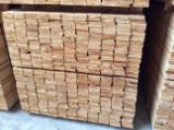 Softwood  Sawn Timber - Lumber For Sale - Radiata pine industrial grade