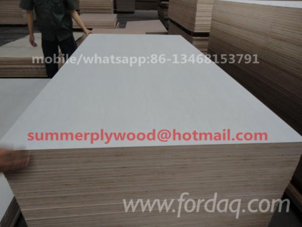 18mm-Okoume-plywood-with-11