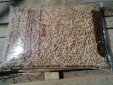 Firelogs - Pellets - Chips - Dust – Edgings For Sale Lithuania - Premium wood pellets