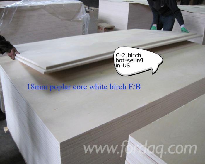 Natural-birch-plywood-Baltic-birch