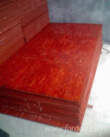 WBP-waterproof-pine-plywood--pine-laminated