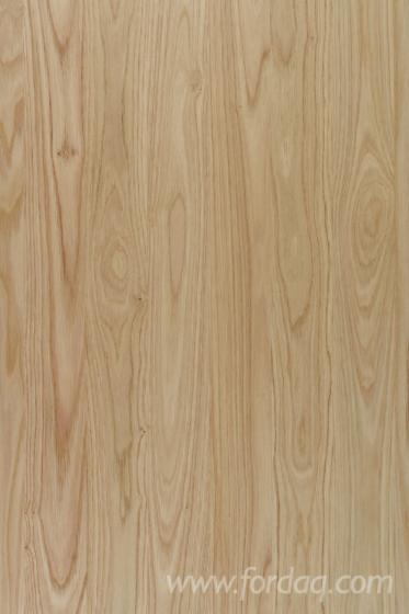 Whole-stave-laminated-sweet-chestnut