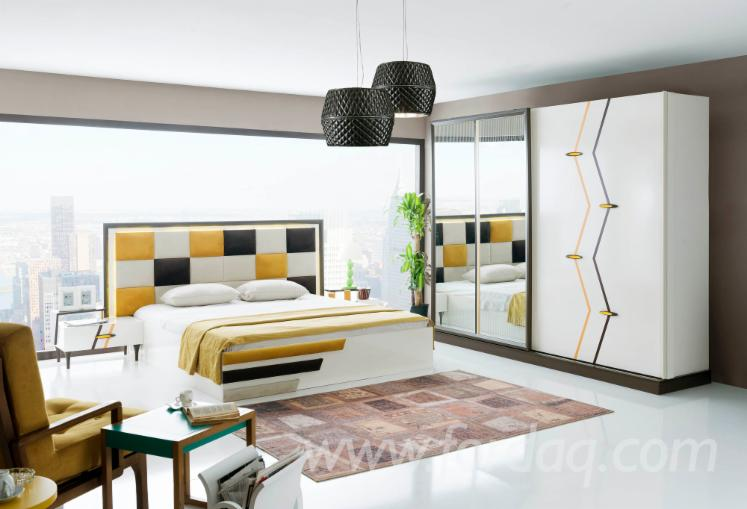 Bedroom Furniture Turkey zenn bedroom furniture - made in turkey