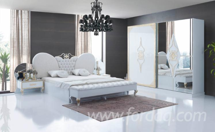 Beautiful Chambre A Coucher Turque 2 Images - Design Trends 2017 ...