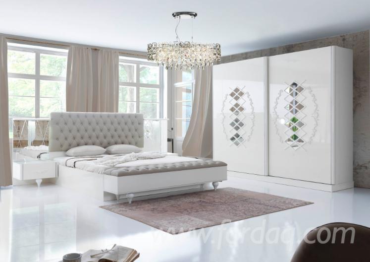 Hurrem Bedroom Furniture   MADE IN TURKEY
