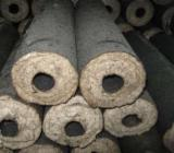 Firewood, Pellets And Residues For Sale - Beech Wood Briquets
