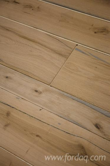 -Briccola-wood-%28oak-taken-from-Venice