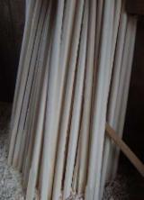Beech Wood Components - Beech  Woodturnings - Turned Wood Romania