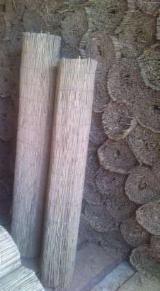 Compra Y Venta B2B De Productos De Jardín - Fordaq - Vallados - Mamparas
