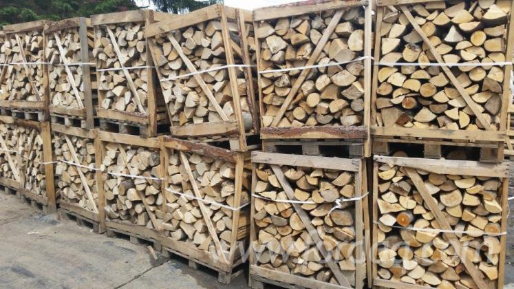 Beech-wood-kiln