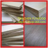 Plywood China - Hardwood plywood for sale