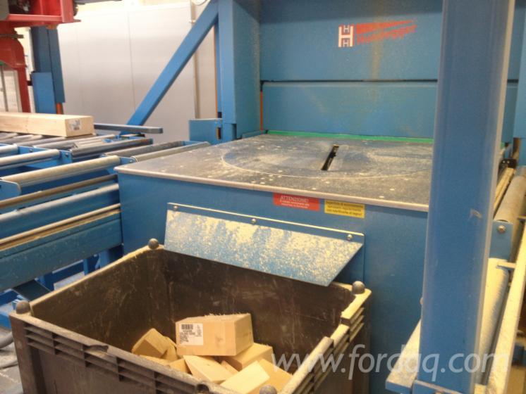 Used-2010-Hundegger-k2i-1250-CNC-machining-center-in