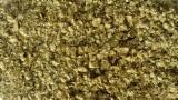 Firelogs - Pellets - Chips - Dust – Edgings - Pellets - Briquets - Charcoal, Straw Briquets, Strohgranulat