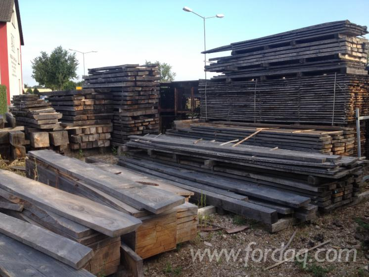 Lumber for sale various wood species for Wood decking boards for sale