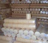 Wholesale  Wood Pellets - Fuel pellets