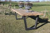 Garden Furniture Country - Garden Tables, Country, 10 pieces per month