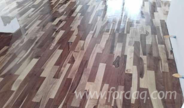 wholesale 23 mm oak parquet s4s romania. Black Bedroom Furniture Sets. Home Design Ideas