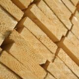 Softwood  Sawn Timber - Lumber - Softwood: Sawn Timber, Spruce and Pine