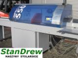 Wholesale Used Woodworking Machinery And Equipment - Join Fordaq - Optimizing S 50 Opticut