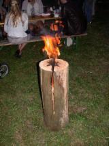 Wholesale  Wood Pellets - Sweden-fire