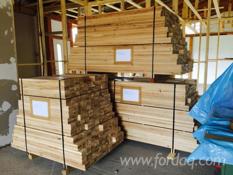 Hardwood-%28Temperate%29--Windows