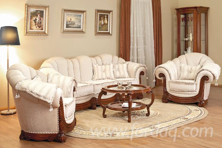 Wholesale Design Oak Hall Sets Romania