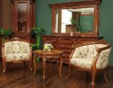 Entrance Hall Furniture - Design, Oak (European), Hall Sets, 1 pieces Spot - 1 time