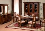 Dining Room Furniture Contemporary Oak European For Sale - Dining Room Sets, Design, 1 pieces Spot - 1 time