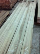 Tropical Wood  Sawn Timber - Lumber - Planed Timber - Teak - Quarter Sawn Lumber