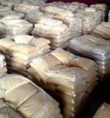 Wholesale  Wood Pellets - Pellets