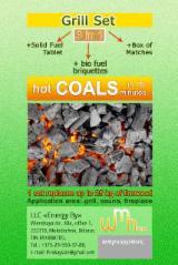 Find best timber supplies on Fordaq Coals