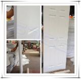 Doors, Windows, Stairs - MELAMINE DOOR OFFER