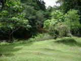 Woodlands - Costa Rica Finca 202 hectares of forest land with 4 lakes
