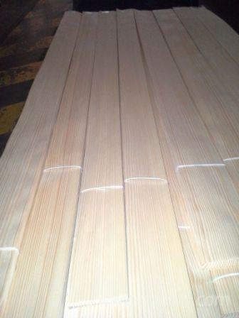 Pine Veneer from Portugal