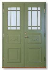 Finished Products  importers and buyers - Custom entry doors request