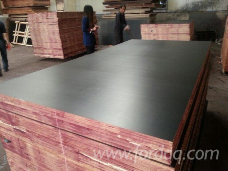 18mm-construction-HDO-Plywood-HDO-plywood