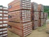 Tropical Wood  Sawn Timber - Lumber - Planed Timber - abura sawn and wood logs