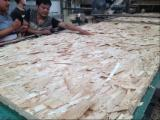 Engineered Panels China - OSB board for packing pallets