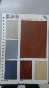 Wholesale Wood Boards Network - See Composite Wood Panels Offers - MDF (HMR) for sale