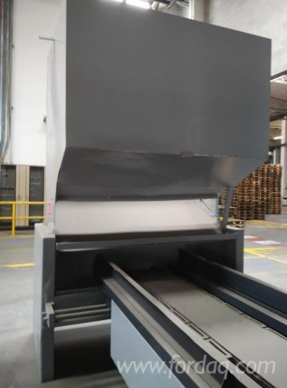 Two-complete-lines-for-the-production-of-EPAL-pallets-brand-Storti-for