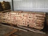 Rotary Cut Veneer - Eucalyptus core veneer from Vietnam