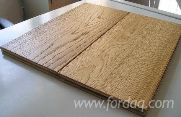 Oak-flooring-wide