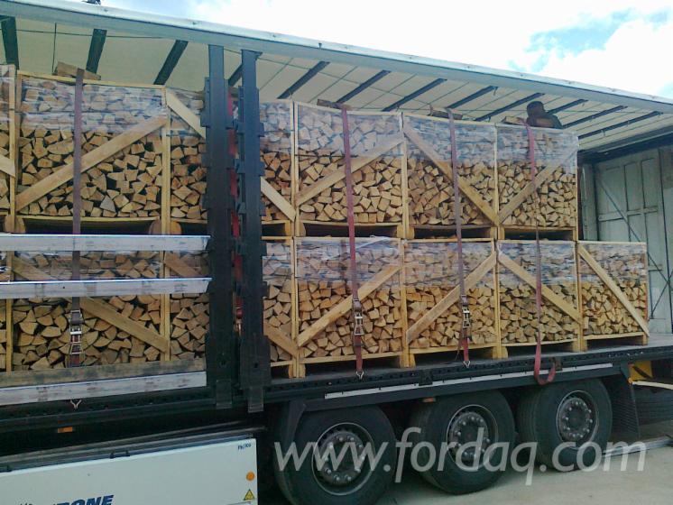 Beech-%28Europe%29-Firewood-Woodlogs-Cleaved-8-15