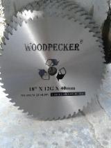 Quincaillerie Et Accessoires - Vente en gros Alliage Wood Cutting