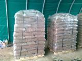 Energie- Und Feuerholz Holzpellets - Tanne Holzpellets 6 mm