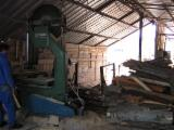 Woodworking Machinery  Supplies Italy Used -- Circular Saw in Romania