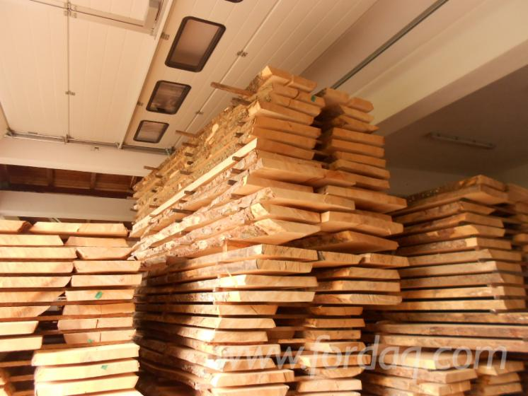 Vender-T%C3%A1buas-%28pranchas%29-%C3%81cer-Sycamore-25--32--38--50-mm
