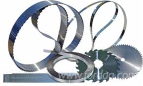 New----Band-Saw-Blades-in